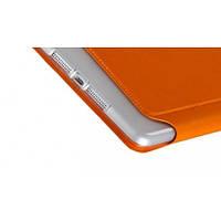 Чехол iMax Smart Case для iPad mini 1/2/3 Оранжевый