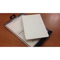 Чехол iMax Smart Case для iPad mini 1/2/3 Белый