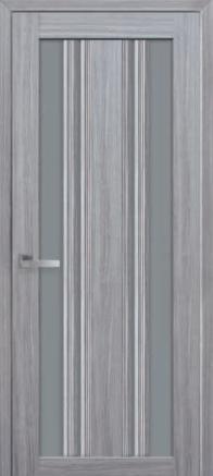 Полотно Верона С2 от Новый стиль (жемчуг magica, жемчуг белый, жемчуг графит, жемчуг кофейный)