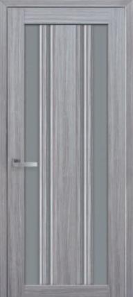 Полотно Верона С2 от Новый стиль (жемчуг magica, жемчуг белый, жемчуг графит, жемчуг кофейный), фото 2