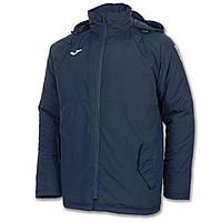 Куртка демисезонная Joma EVEREST 100064.300