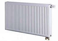 Радіатор Ultratherm Ventil Compact 22 500x1000