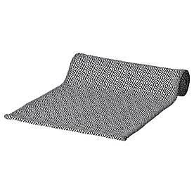 IKEA GODDAG (503.438.02) Протектор чорний
