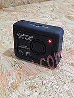Ультразвуковой отпугиватель комаров Aokeman AO-149, фото 1