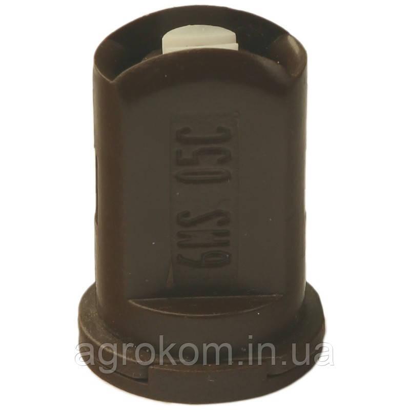 Распылитель инжекторный6MS05C керамический