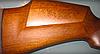 Пневматическая винтовка Weihrauch HW77(Вайраух 77), фото 5