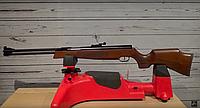 Пневматическая винтовка Weihrauch HW77(Вайраух 77)
