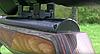Пневматическая винтовка Weihrauch HW77(Вайраух 77), фото 4