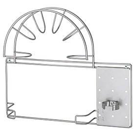 IKEA VARIERA (678.659.83) Тримач для шлангу