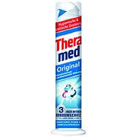 Зубная паста Theramed Original 100 мл с дозатором