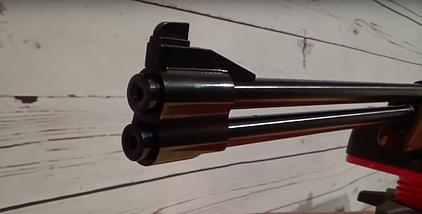 Пневматическая винтовка Weihrauch HW77(Вайраух 77), фото 3