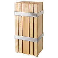IKEA RETRATT (100.666.70) Подставка для ножей