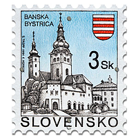 Картина на Стекле Марка Glozis Slovenia (F-002)