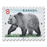 Картина на Стекле Марка Glozis Canada (F-007)