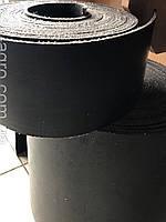 Лента уплотнения грохота НИВА, ДОН (100х3мм) БКНЛ