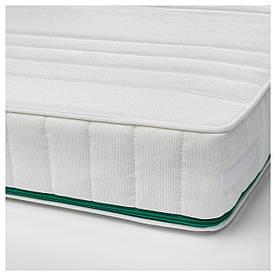 IKEA OMSINT (103.393.88) Матрац для розсувних ліжка