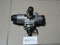 Регулятор давления МТЗ; А29.51.000-Б