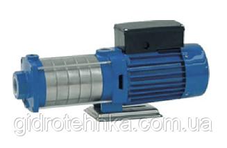 Насос поверхностный SPERONI RXM 10-5 горизонтальный многоколесный