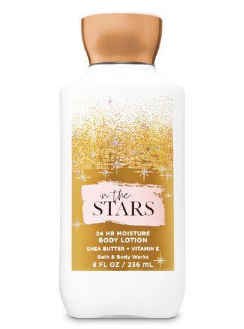Лосьон для тела Bath&Body Works In the Stars
