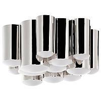 IKEA SODERSVIK (502.480.65) Светодиодные потолочные лампы