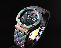 Чоловічий годинник Invicta 26629 Sea Base Limited Edition, фото 1