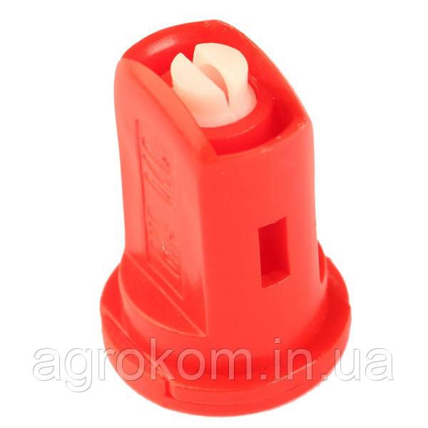 Распылитель инжекторный6MS04C керамический