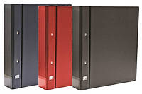 Альбом для эксклюзивного оформления коллекции SAFE Professional
