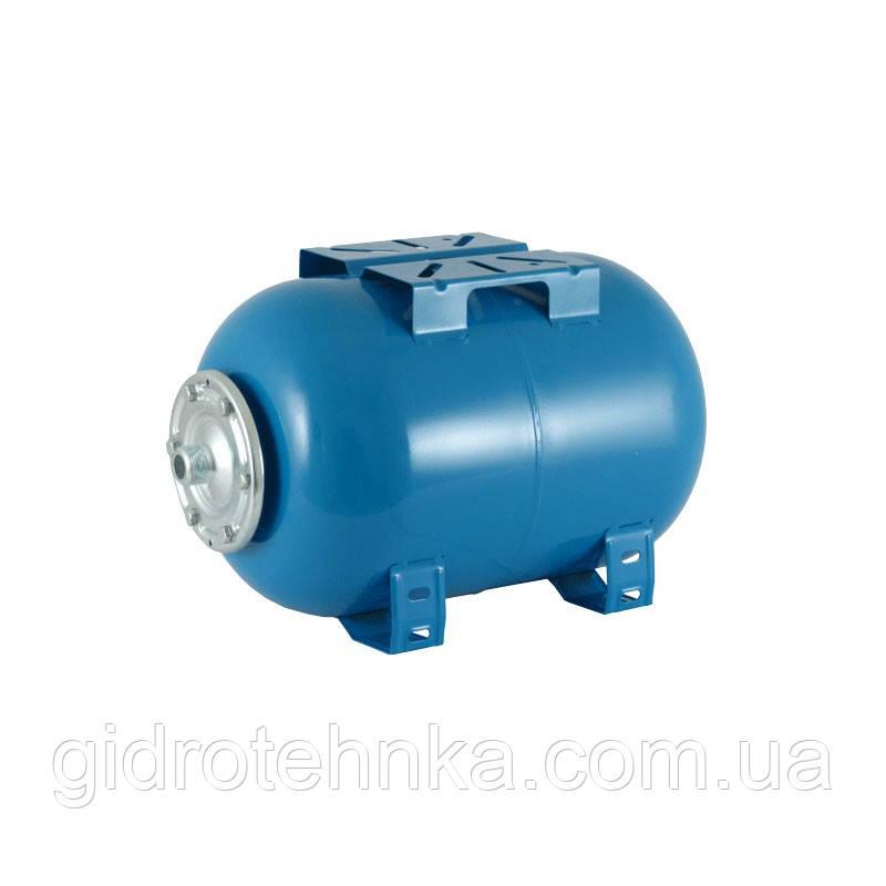 Гидроаккумулятор италия  100л