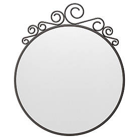 IKEA EKNE (501.931.38) Зеркало