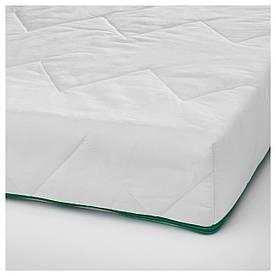 IKEA VIMSIG (403.393.82) Пінистий матрац для розсувних ліжка