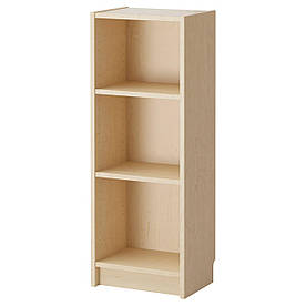 IKEA BILLY (702.845.28) Шафа