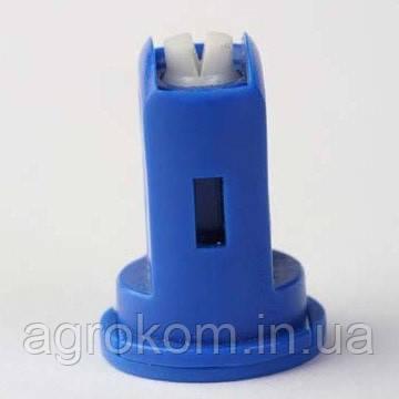 Распылитель инжекторный6MS03C керамический