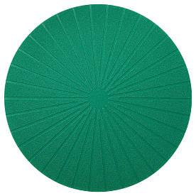 IKEA PANNA (903.511.40) Салфетка под приборы,, темно-зеленый