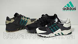 Adidas EQT - только необходимое