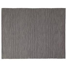 IKEA MARIT (403.438.07) Салфетка под приборы,, серый