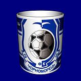 Кружка / чашка Черноморец, фото 4