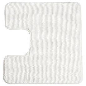 IKEA TOFTBO (502.524.77) Коврик для туалета, белый