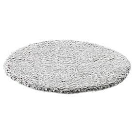 IKEA BERTIL (301.419.75) Подушка кресла, серый