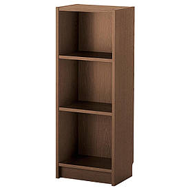 IKEA BILLY (303.233.48) Шафа