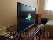 "✔️ Телевизор Samsung + Smart TV * Диагональ 32 "", фото 3"
