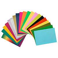IKEA MALA (201.934.89) Набор бумажных украшений, разных цветов, разных цветов, разных моделей, разных моделей