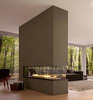 Биокамин индивидуальное производство камин ппл 1100 мм. дизайн интерьера, фото 1