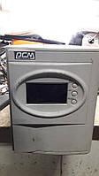 ИБП UPS Бесперебойник Powercom SmartKing SMK-1500A 1500Va