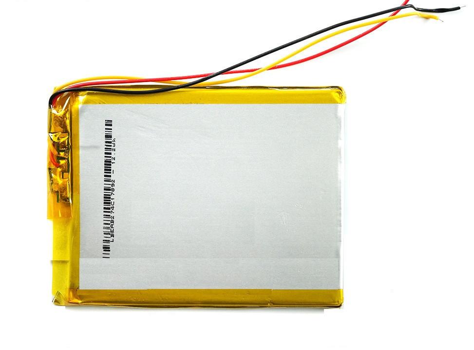 Prestigio MultiPad WIZE 3157 аккумулятор (батарея)