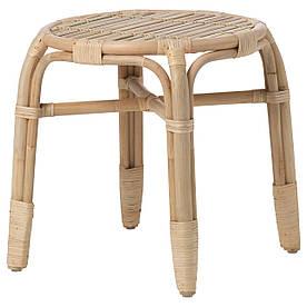IKEA MASTHOLMEN (103.392.13) Журнальний стіл