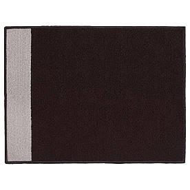 IKEA STAVN (403.940.24) Придверні килимок, bez/brown
