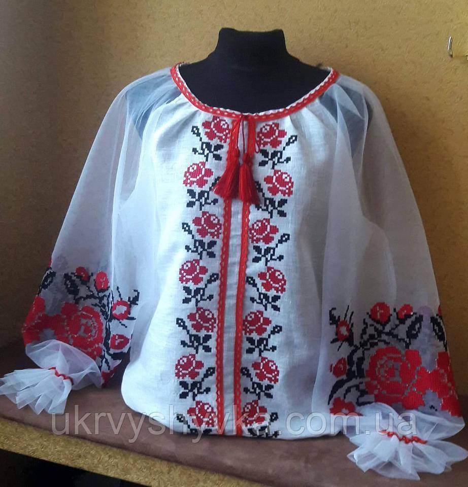 888b29fa6af7f0 Яскраві, модні і зручні вишиті плаття та сорочки нашого виробництва будуть  відмінним придбанням для особистого користування або на подарунок близьким.