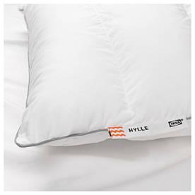 IKEA HYLLE (002.827.16) Подушка, низька
