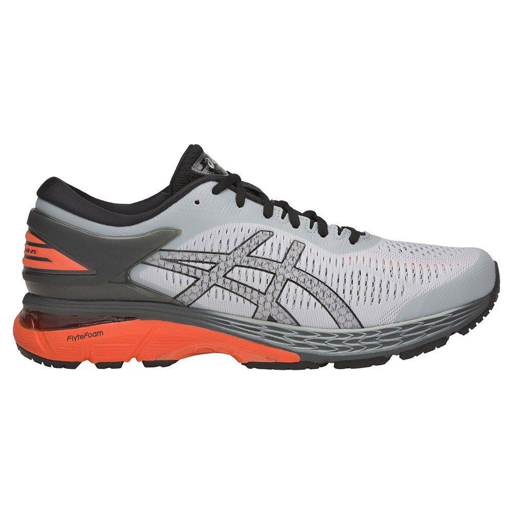 530d66f6 Кроссовки для бега Asics Gel Kayano 25 1011A019-022: продажа, цена в ...