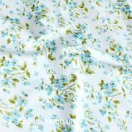 42006 Легкий сон. Легкая натуральная ткань для шитья и рукоделия. Подойдет для пошива кукол и для пэчворка., фото 2
